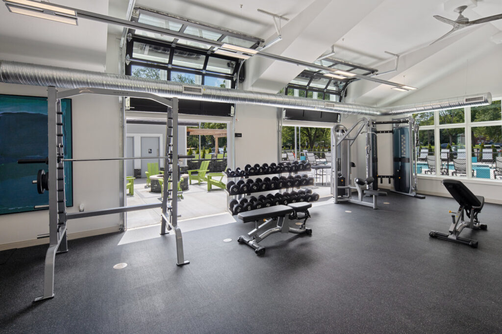 08-The+Flats+at+Douglas-Fitness+Center (1)