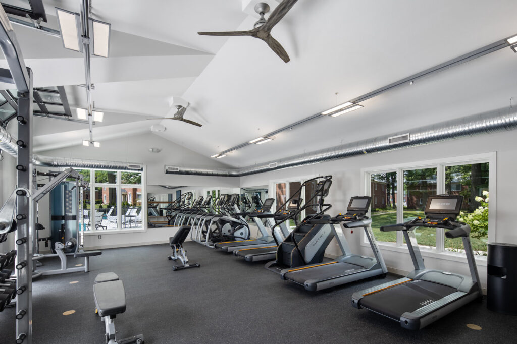09-The+Flats+at+Douglas-Fitness+Center (1)